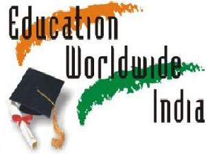 20-educationworldwideindia